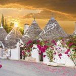 Alberobello itlay
