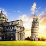 Pisa itlay