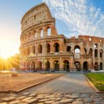 Rome itlay